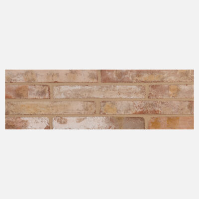 Marcello Linear Bricks – Neutral Mortar