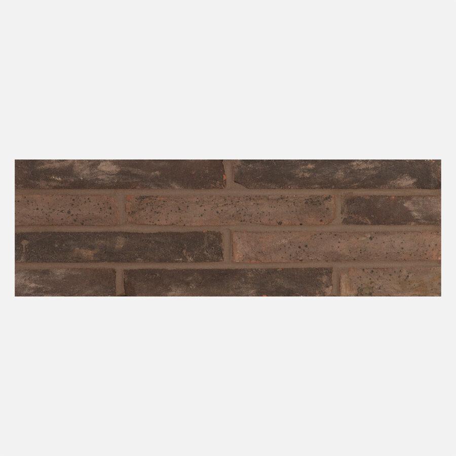 Radium Linear Bricks – Grey Mortar