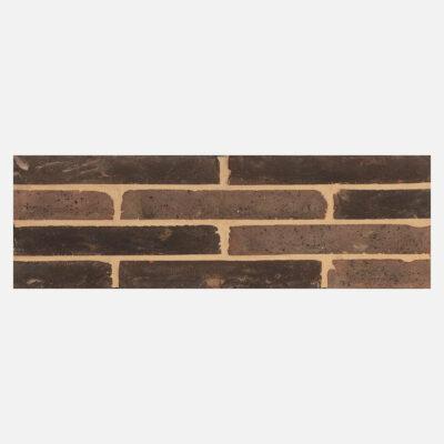 Radium Linear Bricks – Neutral Mortar