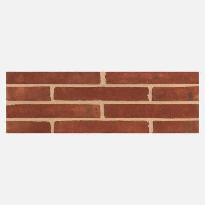Red Hill Linear Bricks – Neutral Mortar