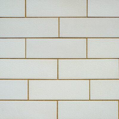victorian crackle glazed