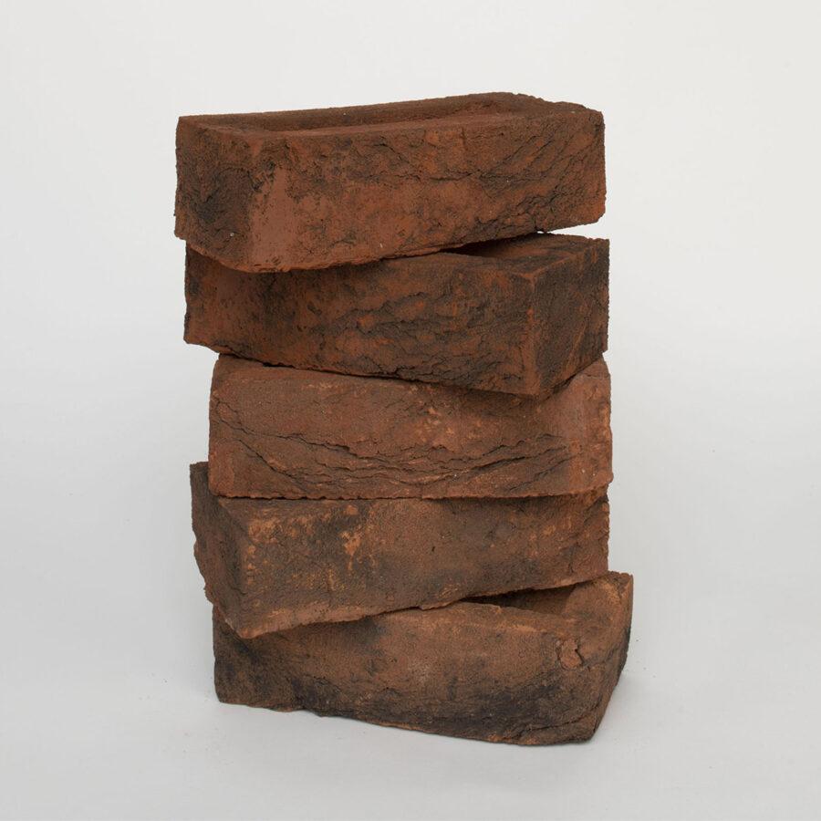 Barcombe Brick Stack