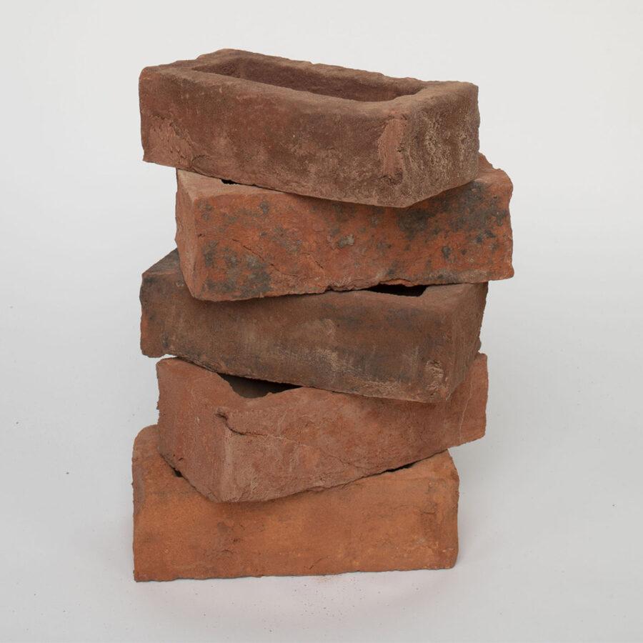 Chantry Blend Brick Stack