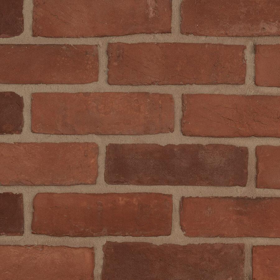 Chapel Light Bricks – Neutral Mortar