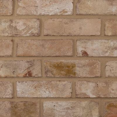 Marcello Bricks – Neutral Mortar