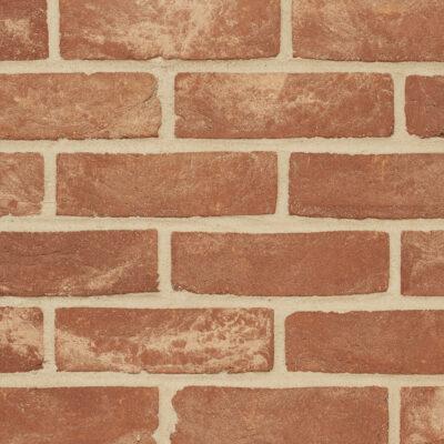 Saffron Bricks – Neutral Mortar