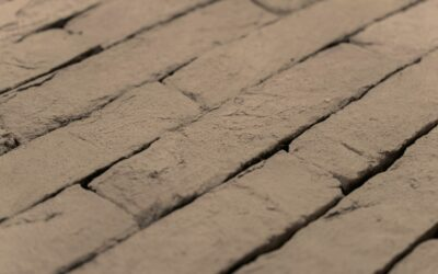 A Quick Guide to Handmade Bricks for Sale