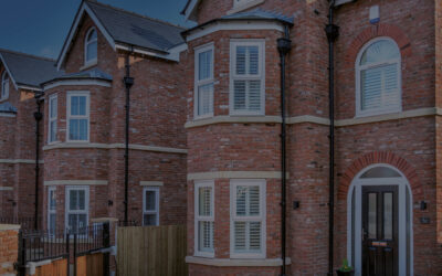 Types of Brick available for your New Build