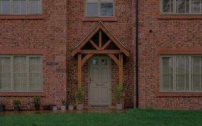 Booming housing market drives brick shortage